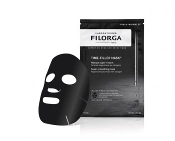 TIME-FILLER_MASK_WHITE